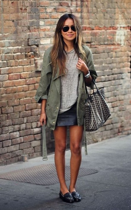 tendencias-2020-mocassim-looks-loafer-trend-alert (15)