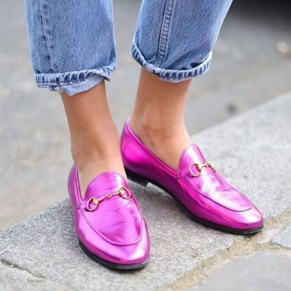 tendencias-2020-mocassim-looks-loafer-trend-alert (2)