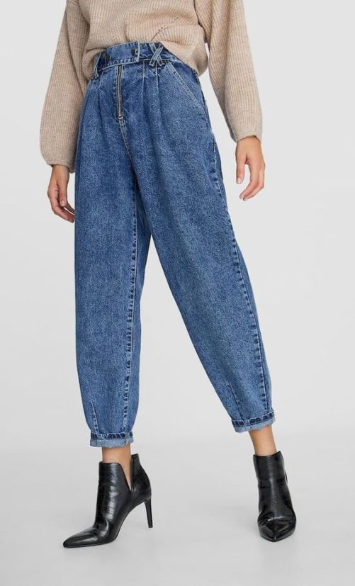 trend-alert-slouchy-jeans-inverno-2020 (1)