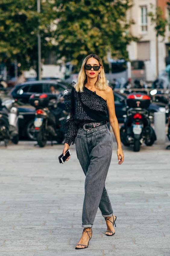 trend-alert-slouchy-jeans-inverno-2020 (10)