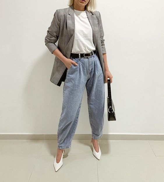 trend-alert-slouchy-jeans-inverno-2020 (11)