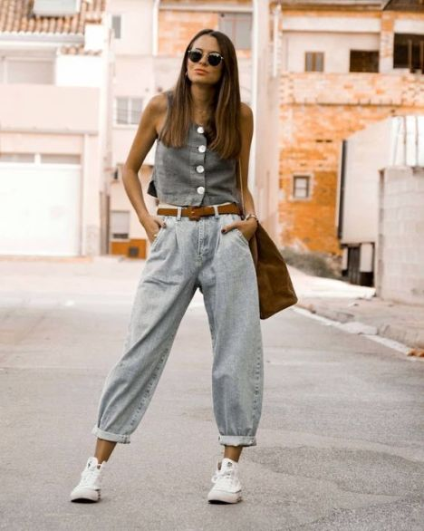 trend-alert-slouchy-jeans-inverno-2020 (13)