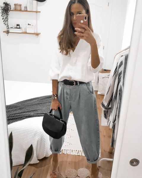 trend-alert-slouchy-jeans-inverno-2020 (15)