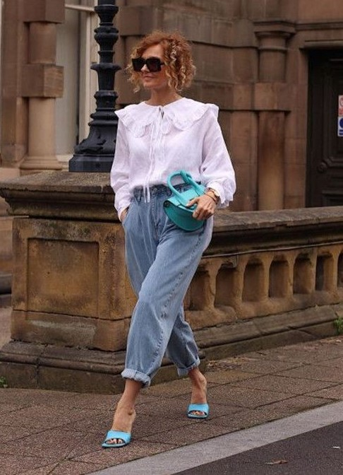 trend-alert-slouchy-jeans-inverno-2020 (17)