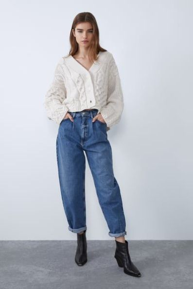 trend-alert-slouchy-jeans-inverno-2020 (18)