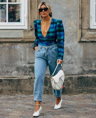 trend-alert-slouchy-jeans-inverno-2020 (19)
