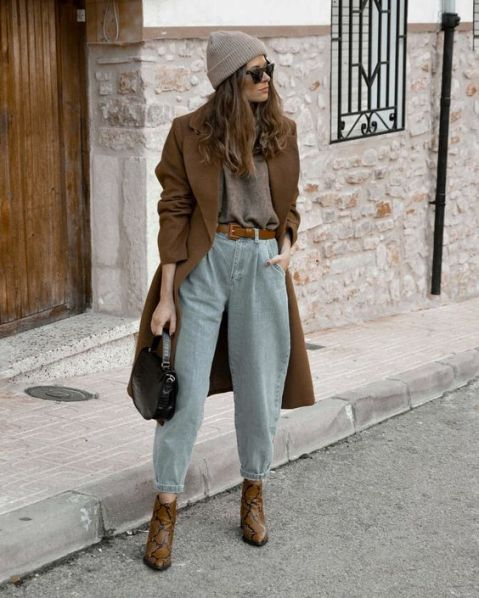trend-alert-slouchy-jeans-inverno-2020 (2)