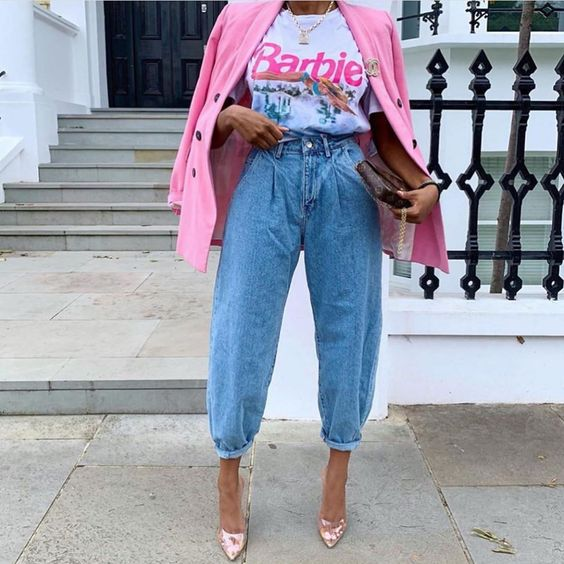 trend-alert-slouchy-jeans-inverno-2020 (3)