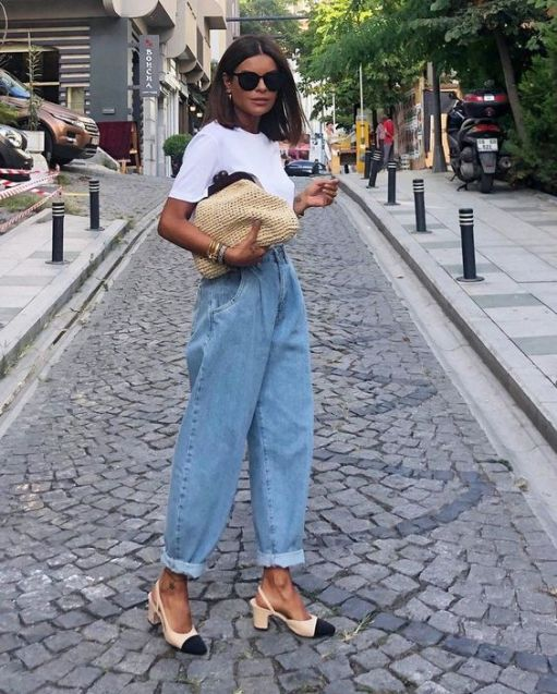 trend-alert-slouchy-jeans-inverno-2020 (4)