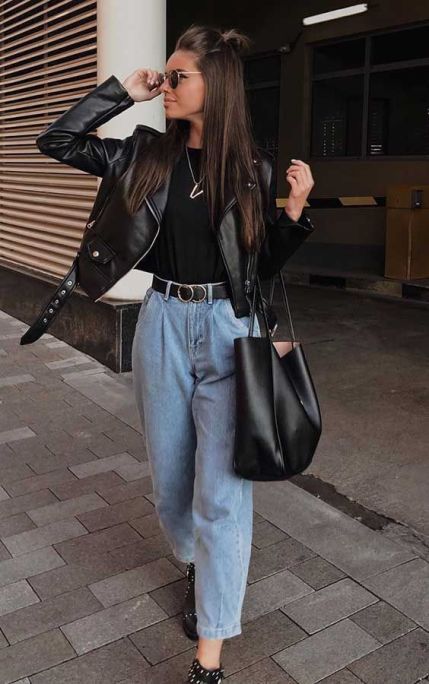 trend-alert-slouchy-jeans-inverno-2020 (5)