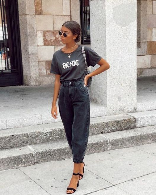 trend-alert-slouchy-jeans-inverno-2020 (6)