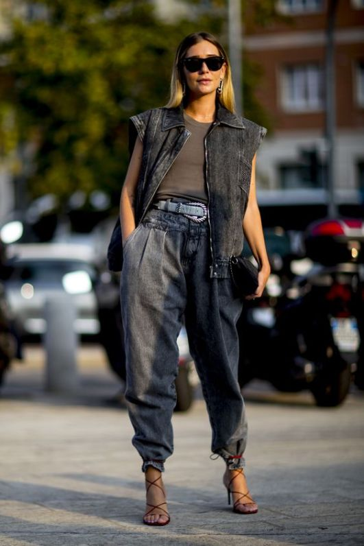 trend-alert-slouchy-jeans-inverno-2020 (8)