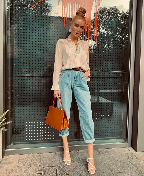 trend-alert-slouchy-jeans-inverno-2020 (9)