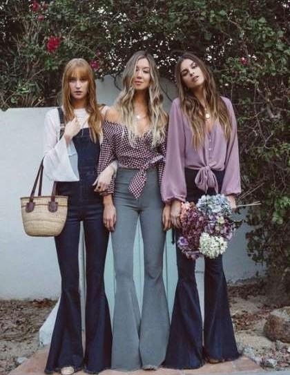 trendy-mood-70s-tendencia-de-moda-inspiração-anos70 (1)