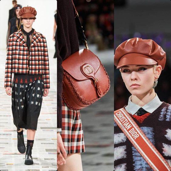 trendy-mood-70s-tendencia-de-moda-inspiração-anos70 (10)