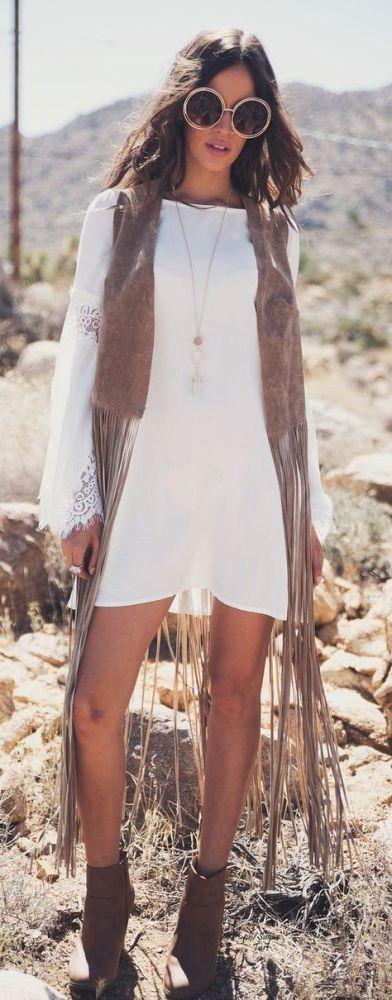 trendy-mood-70s-tendencia-de-moda-inspiração-anos70 (11)