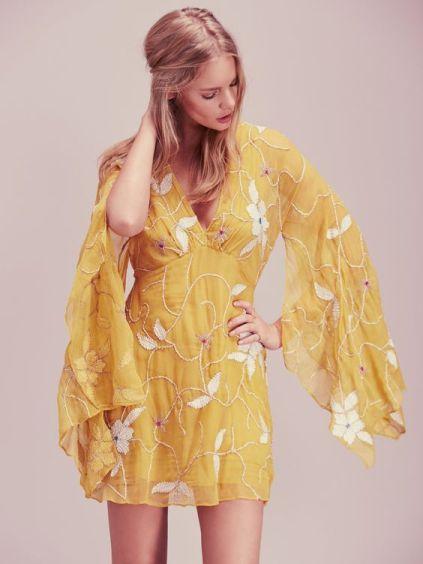 trendy-mood-70s-tendencia-de-moda-inspiração-anos70 (13)