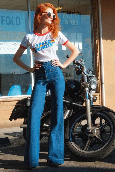 trendy-mood-70s-tendencia-de-moda-inspiração-anos70 (14)