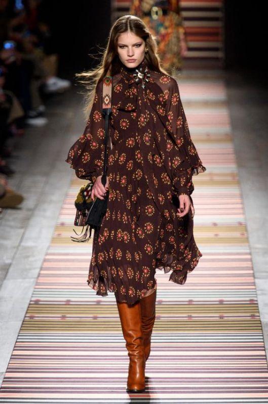 trendy-mood-70s-tendencia-de-moda-inspiração-anos70 (16)