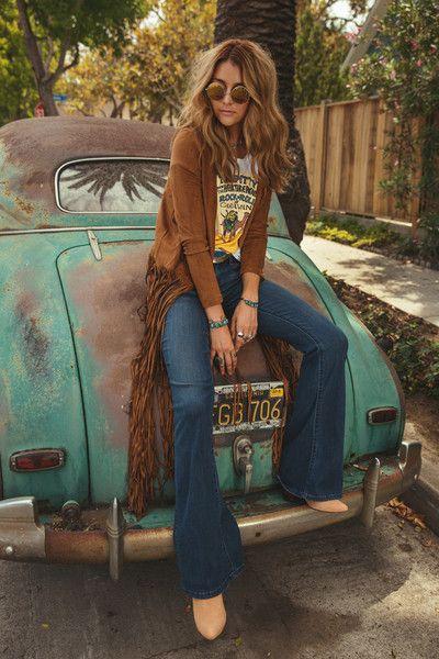 trendy-mood-70s-tendencia-de-moda-inspiração-anos70 (3)