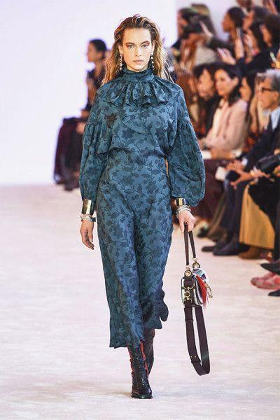 trendy-mood-70s-tendencia-de-moda-inspiração-anos70 (4)