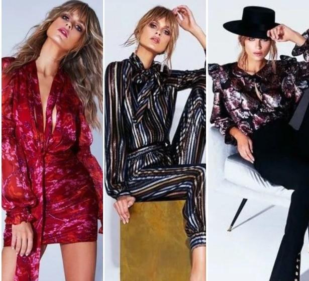 trendy-mood-70s-tendencia-de-moda-inspiração-anos70 (8)
