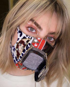 wtf-fashion-masks-covid-coronavirus-máscara-estilizada (1)
