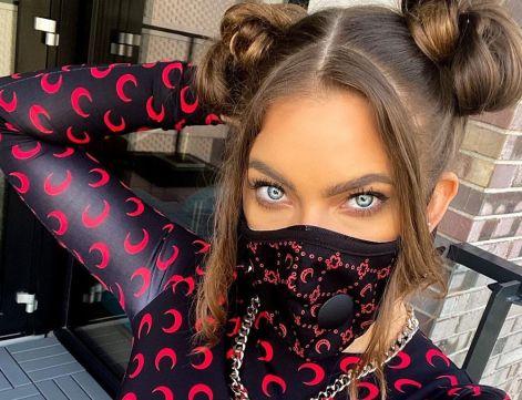wtf-fashion-masks-covid-coronavirus-máscara-estilizada (10)