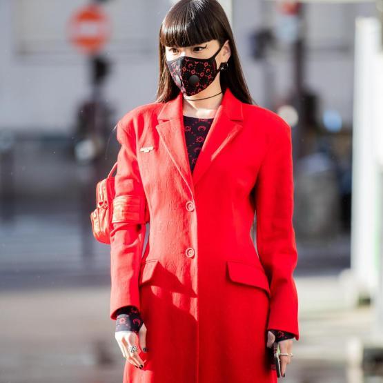 wtf-fashion-masks-covid-coronavirus-máscara-estilizada (11)