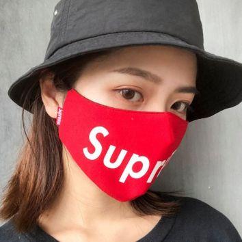 wtf-fashion-masks-covid-coronavirus-máscara-estilizada (3)