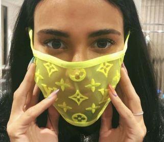 wtf-fashion-masks-covid-coronavirus-máscara-estilizada (4)