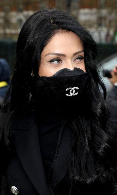 wtf-fashion-masks-covid-coronavirus-máscara-estilizada (5)