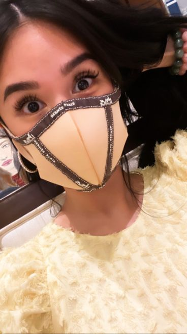 wtf-fashion-masks-covid-coronavirus-máscara-estilizada (6)