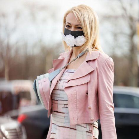 wtf-fashion-masks-covid-coronavirus-máscara-estilizada (7)