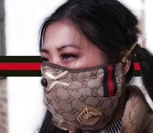 wtf-fashion-masks-covid-coronavirus-máscara-estilizada (8)