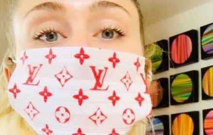 wtf-fashion-masks-covid-coronavirus-máscara-estilizada (9)