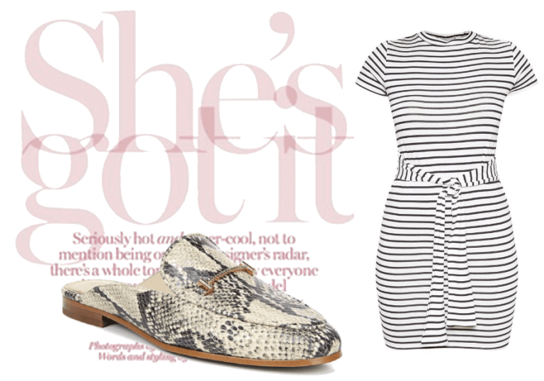 1peça-3looks-comfy-mule-flat-animal-print (1)