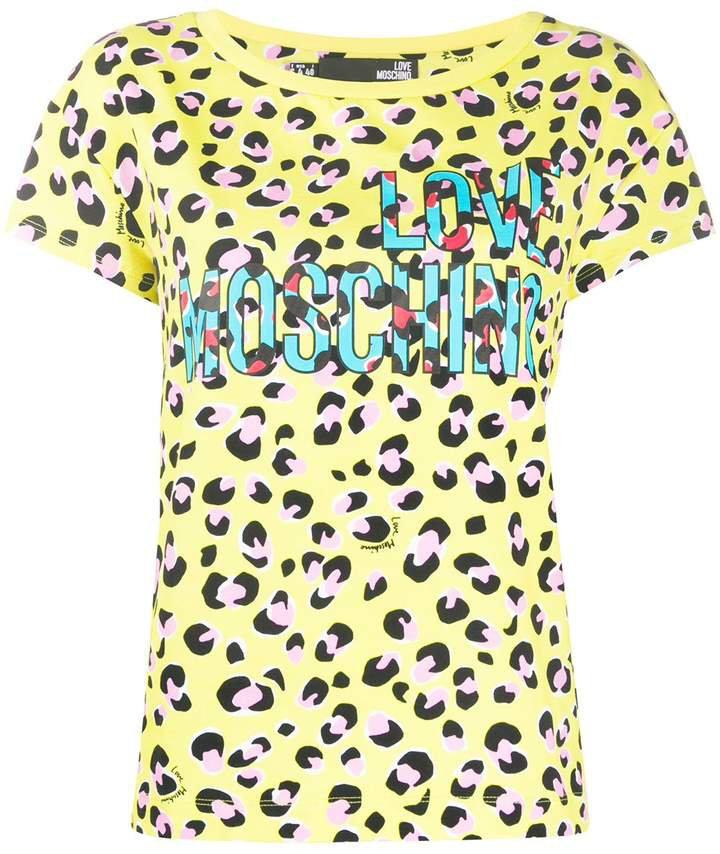 1peça-3looks-tshirt-animal-print-fashion (1)