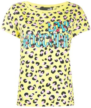 1peça-3looks-tshirt-animal-print-fashion (1)