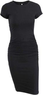 1peça-3looks-vestidinho-preto-casual (1)