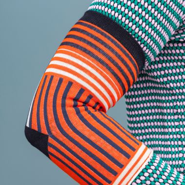elbow-sock-raw-colour_dezeen_2364_col_2