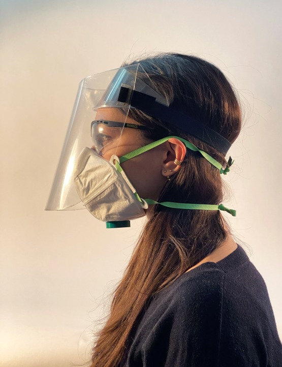 face-sheilds-oregami-plastic_cambridge-university_dezeen_2364_col_2