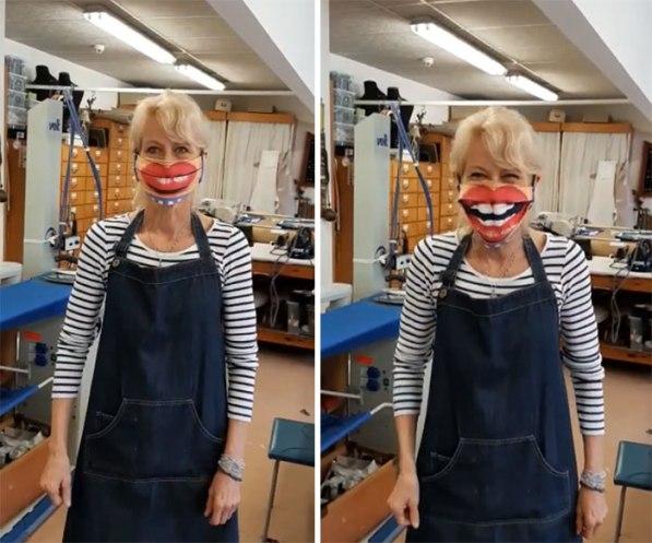 máscaras-faciais-engraçadas-funny-masks-coronavirus (1)