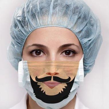 máscaras-faciais-engraçadas-funny-masks-coronavirus (10)