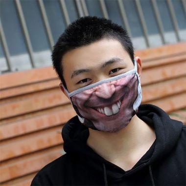 máscaras-faciais-engraçadas-funny-masks-coronavirus (11)