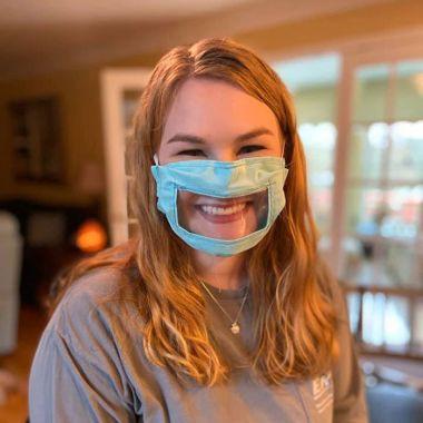 máscaras-faciais-engraçadas-funny-masks-coronavirus (15)