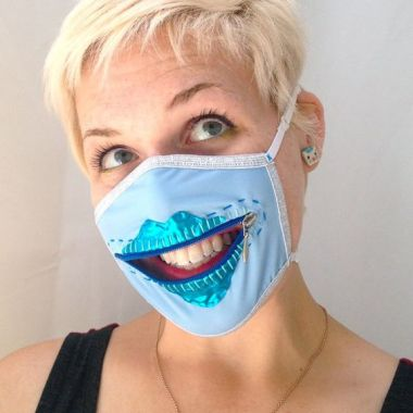 máscaras-faciais-engraçadas-funny-masks-coronavirus (2)