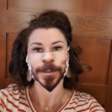 máscaras-faciais-engraçadas-funny-masks-coronavirus (4)