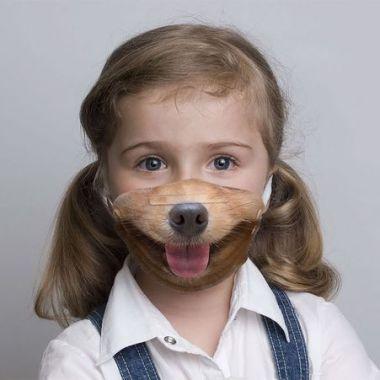 máscaras-faciais-engraçadas-funny-masks-coronavirus (7)