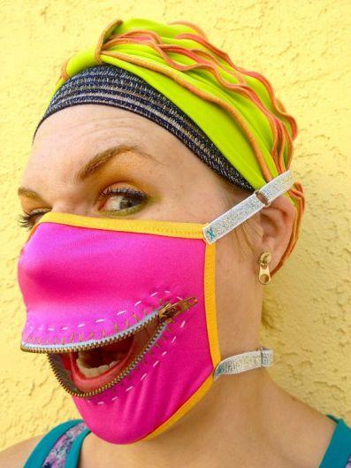 máscaras-faciais-engraçadas-funny-masks-coronavirus (8)